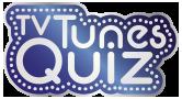 TV-Tunes Quiz