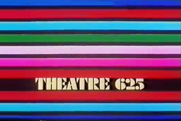 Theatre 625