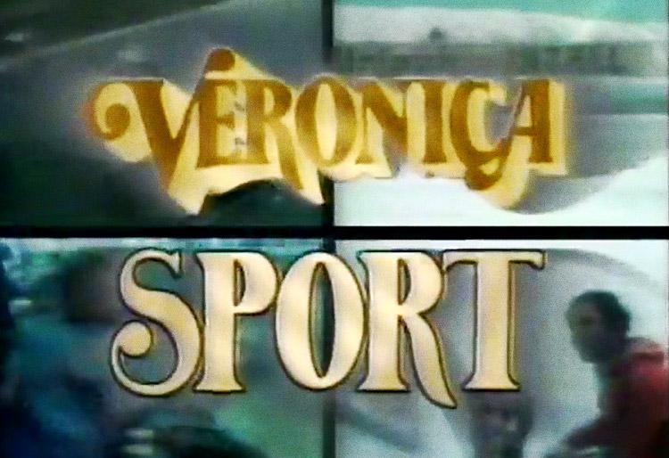 Veronica Sport